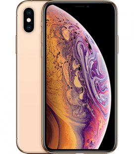 Thay lưng Iphone Xs