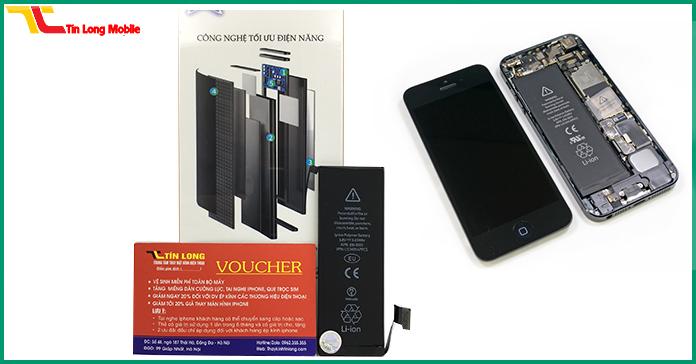 Thay-pin-iphone-5-gia-re-nhat