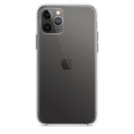 Thay lưng Iphone 11 Pro