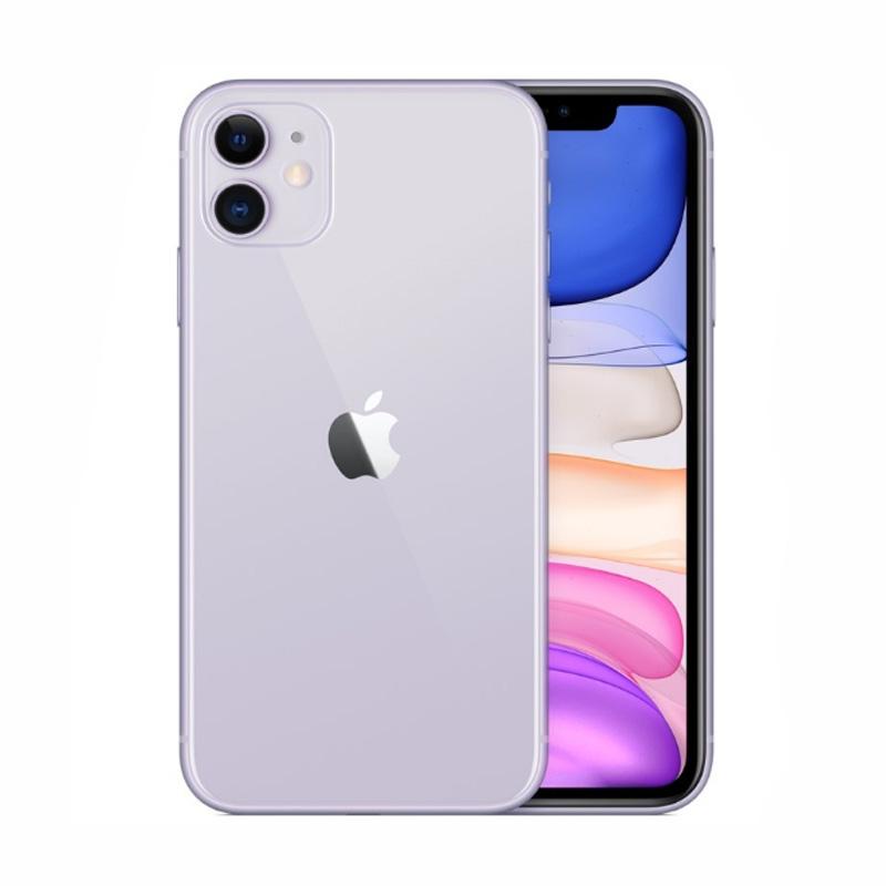 Thay mặt kính iphone 11 chính hãng tại Hà Nội